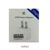 آداپتور آیفون 6 IPhone 6 adapter