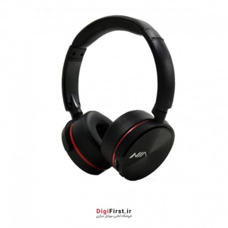 هدفون نیا ایکس 3 Headphone Nia X3