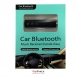 بلوتوث ماشین Car bluetooth music Receiver