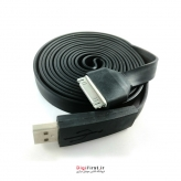 کابل آیفون IPhone 4 Cable 4